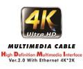 4K-900_900x900