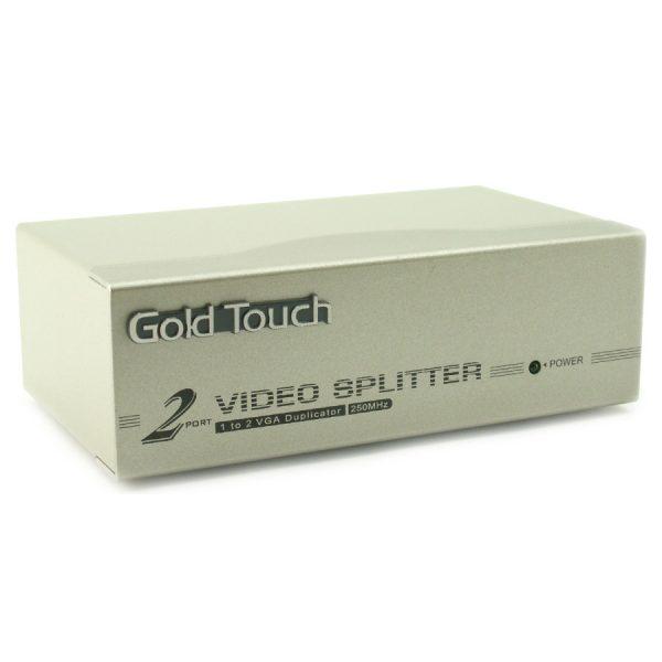 VS-2_900x900