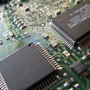 כרטיסי הרחבה למחשבים