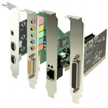 כרטיסי PCI