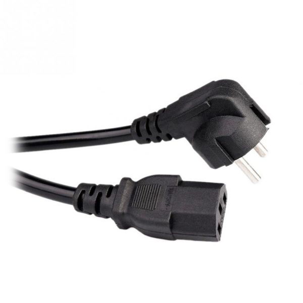 AC-Power-Cord-Extension-Wall-Cord-Power-Cable-AC-Adapter-Computer-Charger-Power-Supply-Cord-EU_900x900