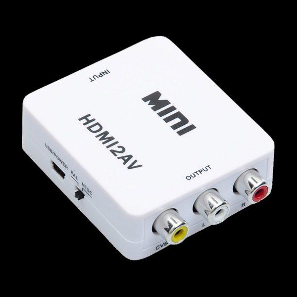 HDMI-AV-600_900x900