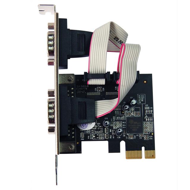 PCI/e Cards