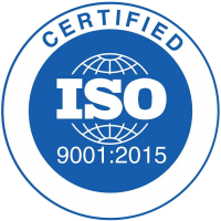 imgbin-iso-9000-quality-management-system-international-organization-for-standardization-iso-9001-2015-quality-icLJeQv7AHNizJn2fUvqdfmEz-(1)