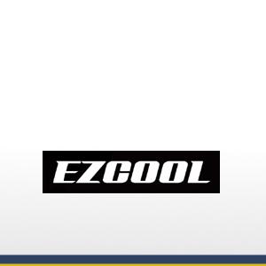 מוצרי EZcool
