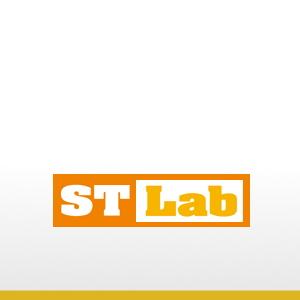 מוצרי ST-LAB
