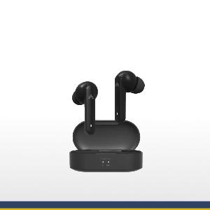 אוזניות ורמקולים לסמארטפון