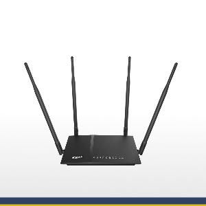 ראוטר (Routers)