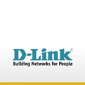 מוצרי D-Link